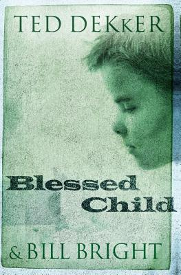 Image for BLESSED CHILD