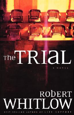 Image for Trial, The