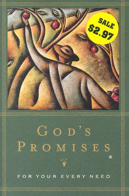 Image for God's Promises for Your Every Need