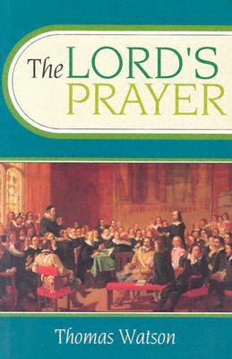 Image for Lord's Prayer