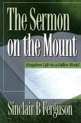 Image for Sermon on the Mount