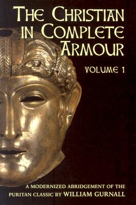 Image for The Christian in Complete Armour Volume 3