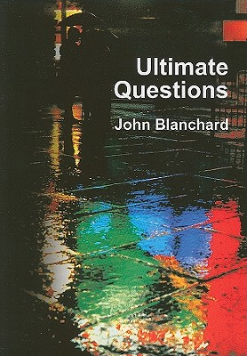 Ultimate Questions ESV, John Blanchard