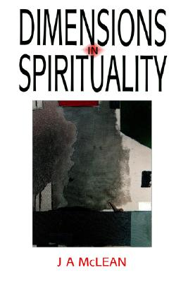 Image for Dimensions in Spirituality
