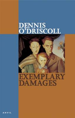 "Exemplary Damages, ""O'Driscoll, Dennis"""
