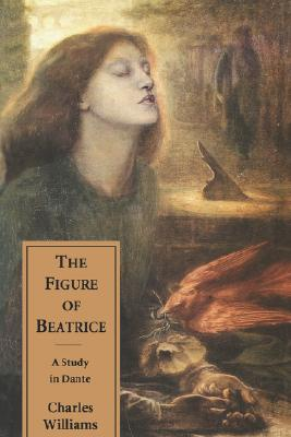 The Figure of Beatrice, Charles Williams