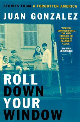 Image for Roll Down Your Window: Stories from a Forgotten America