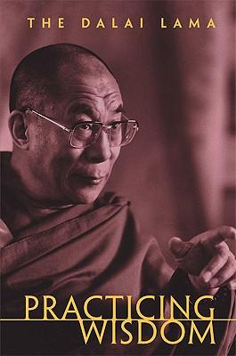 Image for PRACTISING WISDOM