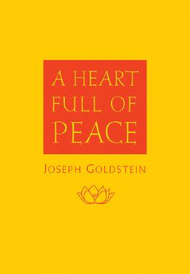 Image for Heart Full of Peace