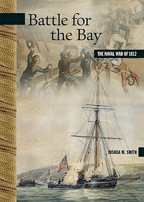 Image for Battle For The Bay