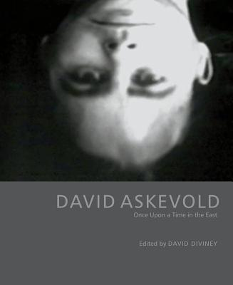 Image for David Askevold: Once Upon a Time in the East