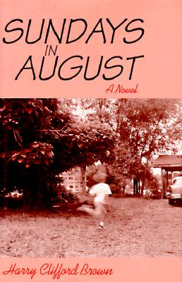 Image for Sundays in August: A Novel