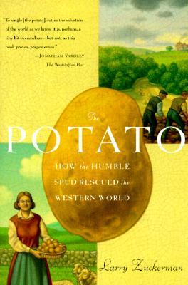 Image for POTATO