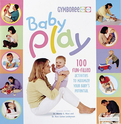Image for Baby Play (Gymboree)