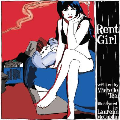 Image for Rent Girl