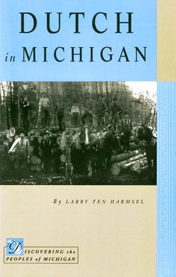 Image for Dutch in Michigan