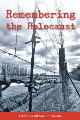 Image for Remembering the Holocaust