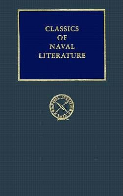 Image for The Caine Mutiny: A Novel of World War II (Classics of Naval Literature)
