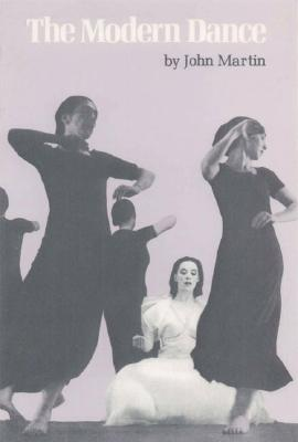 Image for The Modern Dance