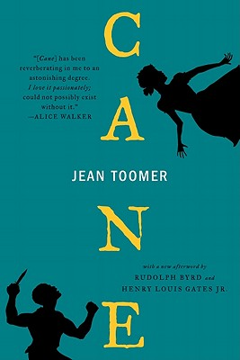 Cane (New Edition), Toomer, Jean