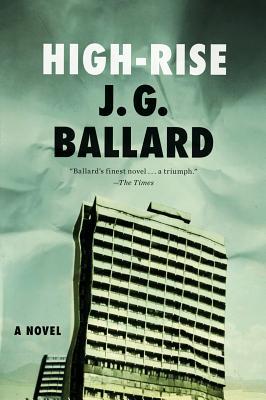 HIGH-RISE, BALLARD, J.G.