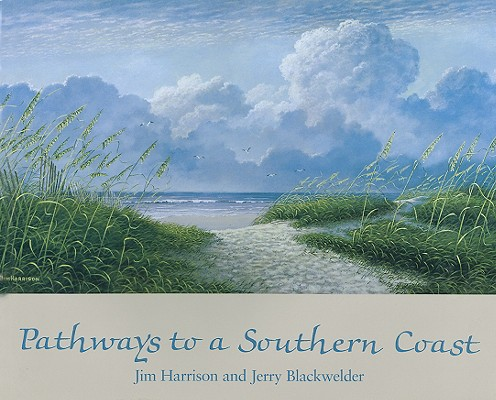 Image for Pathways to a Southern Coast (Non Series)