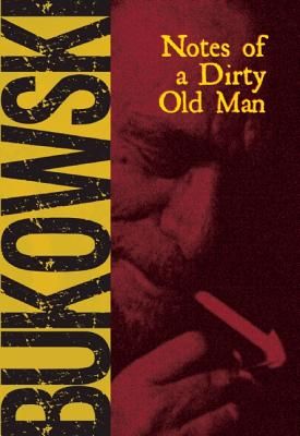 Image for Notes of a Dirty Old Man