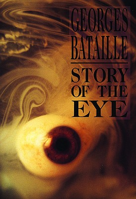 Image for STORY OF THE EYE