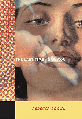 Image for The Last Time I Saw You