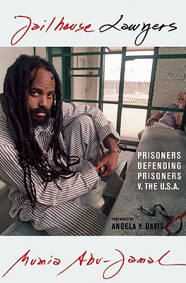 Image for Jailhouse Lawyers: Prisoners Defending Prisoners v. the USA