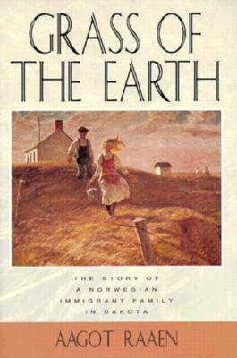 Image for Grass of the Earth