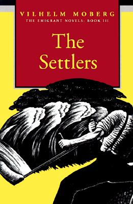 Image for Settlers