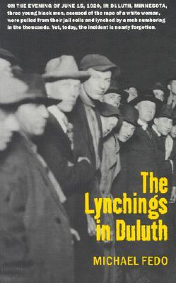 Lynchings in Duluth