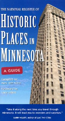 Image for National Register of Historic Places in Minnesota: A Guide