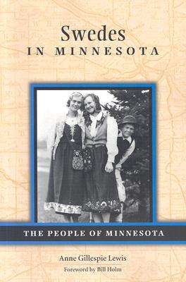 Image for Swedes in Minnesota