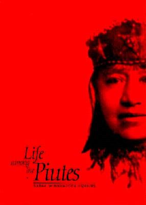 Image for Life Among the Piutes
