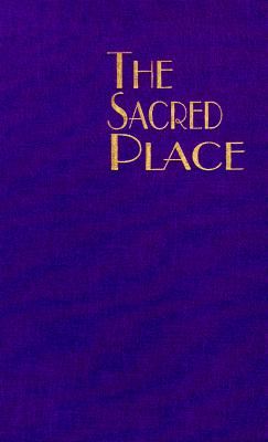 Image for Sacred Place