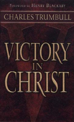 Image for Victory in Christ