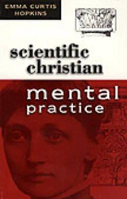 Image for Scientific Christian Mental Practice