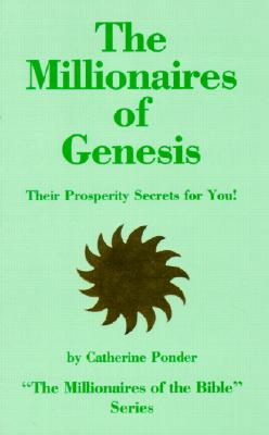 Image for MILLIONAIRES OF GENESIS