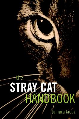Image for The Stray Cat Handbook (Howell Reference Books)