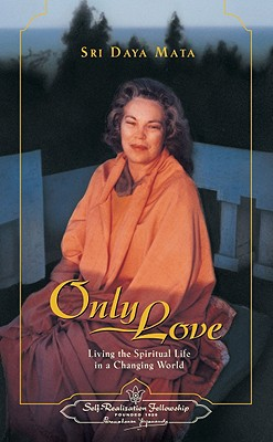 Image for Only Love (formerly:  Qualities of a Devotee)
