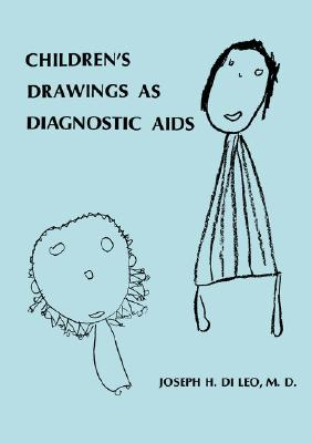 Image for Children's Drawings As Diagnostic Aids