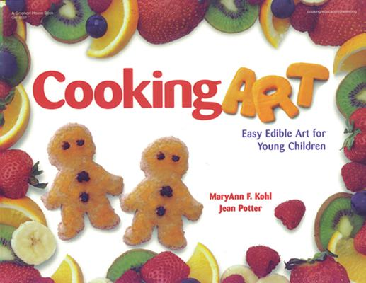 Image for COOKING ART