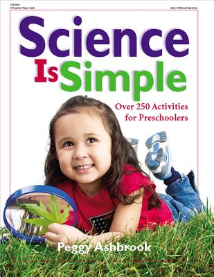 Image for Science is Simple