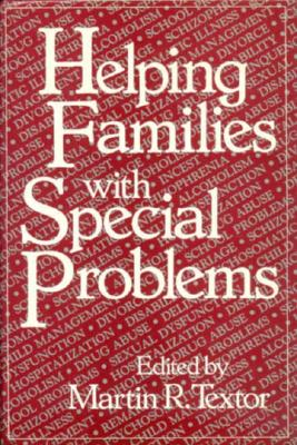 Image for HELPING FAMILIES WITH SPECIAL PROBLEMS