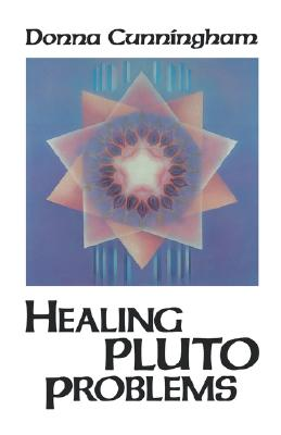 Image for Healing Pluto Problems