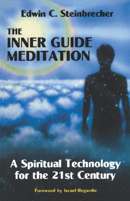 Image for Inner Guide Meditation: A Spiritual Technology for the 21st Century