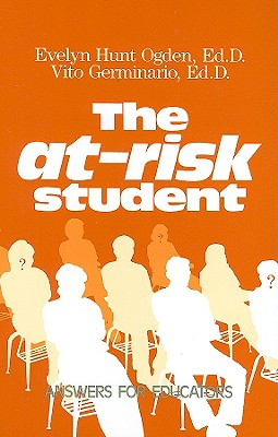 Image for The At-Risk Student