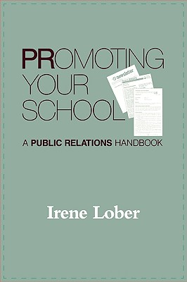 Image for Promoting Your School